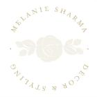 Melanie Sharma - wedding décor & styling. Onlineshop für feine Hochzeitsdekoration und Hochzeitsstyling aus einer Hand, für Hochzeiten in Österreich und europaweit