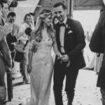 Testimonial Brautpaar Christina & Stefan twentythreetimezones