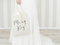 Marry Bag